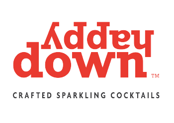 Happy Down logo