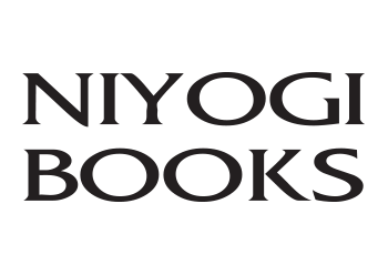 Niyogi Books Publication logo