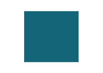 Jaquar logo