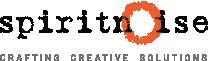 spiritnoise logo
