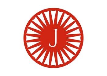 Jaico Publishing House logo