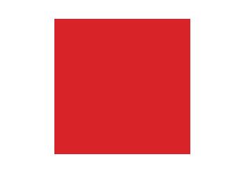 Art Heritage logo