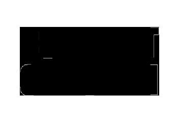Samant Chauhan logo